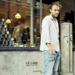 Le-Labo-Opener